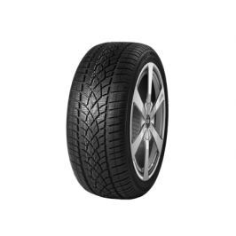 Anvelopa DUNLOP IARNA 185/65R15 88T SP WI SPT 3D MS MO