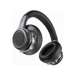 Casti Bluetooth Plantronics over the head BackBeat PRO