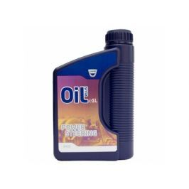 Lichid servo Dacia Oil Plus Power Steering, 1L