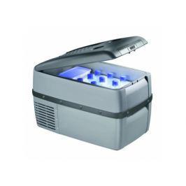Lada frigorifica auto cu compresor Waeco Dometic CoolFreeze 31L, 12/24V DC, 9105303458
