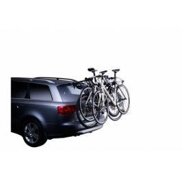 Suport bicicleta Thule, Thule ClipOn 910301, Suport pentru bicicleta cu prindere pe hayon