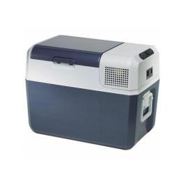 Lada frigorifica auto cu compresor Dometic FR-40 MobiCool 38L, 12/24V, 9105330192