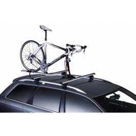 Suport bicicleta Thule, Thule OutRide 561 TH561000 , Suport pentru bicicleta cu prindere pe barele transversale