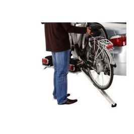Rampa de incarcare bicicleta Thule, Thule Loading Ramp for EuroPower, EW G2, EC G6 LED TA915200