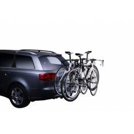Suport biciclete THULE HangOn 972 pentru 3 biciclete cu prindere pe carligul de remorcare
