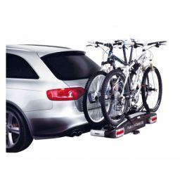 Suport biciclete THULE EuroClassic G6 928 pentru 3 biciclete cu prindere pe carligul de remorcare