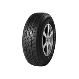 Anvelopa all season GOODYEAR WRANGLER HP 245 65/R17 107 H