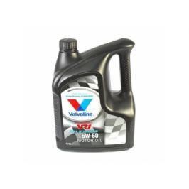 Ulei motor Valvoline VR1 Racing, 5W50, 4L