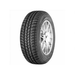 Anvelopa BARUM IARNA 185/60R15 84T TL POLARIS 3