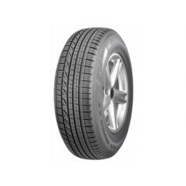 Anvelopa DUNLOP ALL SEASON 255/60R17 106V GRTREK TOURING A/S