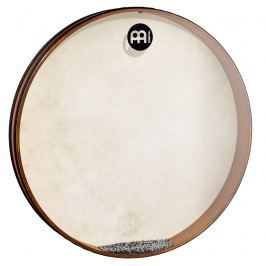 Meinl FD22SD Sea Drum 22