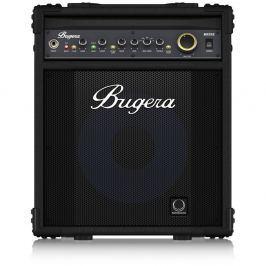 Bugera Ultrabass BXD12A
