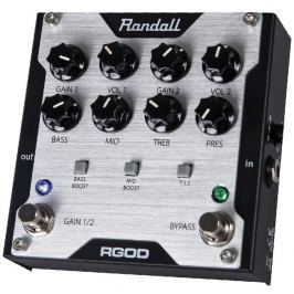 Randall RGOD