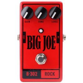 Big Joe B-302 Rock