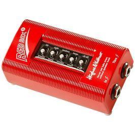 Procesor de sunet