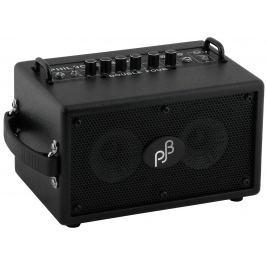 Phil Jones Bass BG-75 Double Four