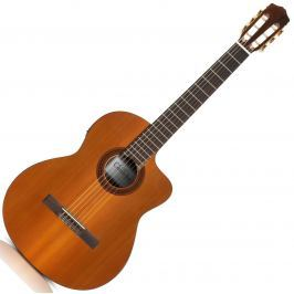 Cordoba C5-CET Classical Thinline Acoustic-Electric Natural