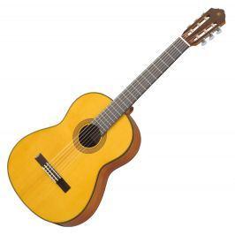 Yamaha CG142-S Classical guitar