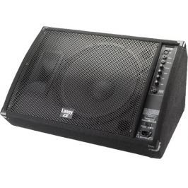 Laney CXP-115 Active Stage Monitor