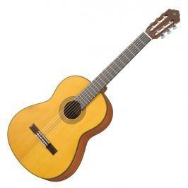 Yamaha CG122-MS Classical guitar