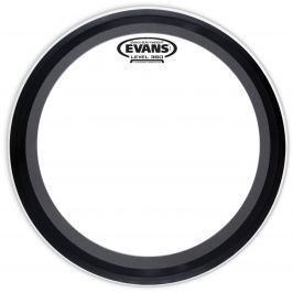 Evans 20'' EMAD Heavyweight Bass Clear