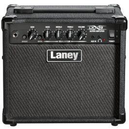 Laney LX15 Black