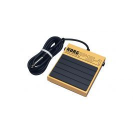 Korg PS-1 pedal Switch