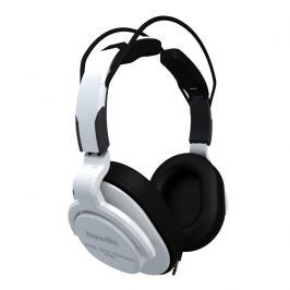 Superlux HD661-WH