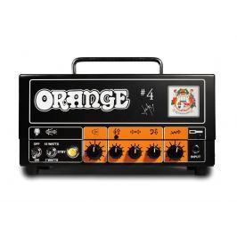 Orange Jim Root Terror