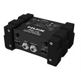 Nux PDI-1G Guitar Direct Box