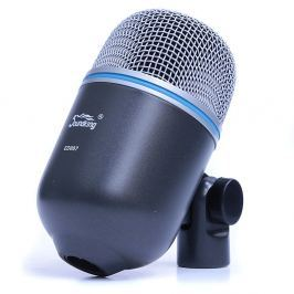 Soundking ED 007