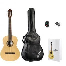 Cordoba CP100 Guitar pack