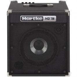 Hartke HD75 Bass Combo