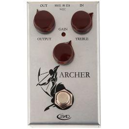 J. Rockett Audio Design Archer