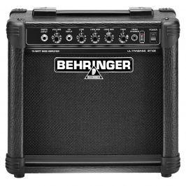 Behringer BT 108 ULTRABASS