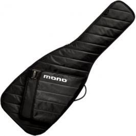 Mono Bass Sleeve Black