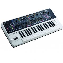 Roland SH 01 Gaia Synthesizer