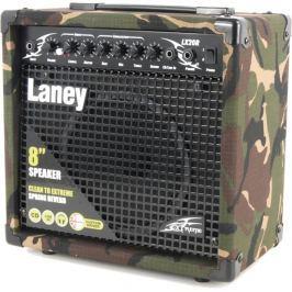 Laney LX20R Camo