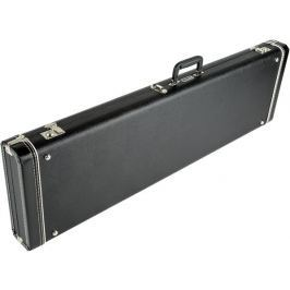 Cutie pentru chitară bas