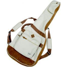 Ibanez IBB541 Powerpad Bass Gig Bag Beige