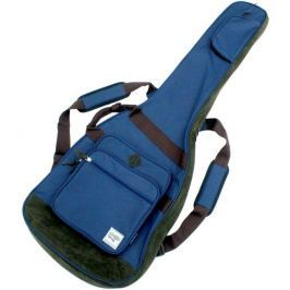 Ibanez IBB541 Powerpad Bass Gig Bag Navy Blue