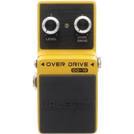 Valeton OD-10 Over Drive