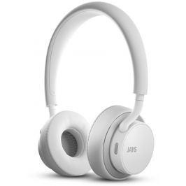 Jays U-JAYS Wireless White/Silver