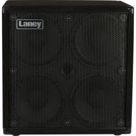 Laney RB410