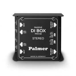 Palmer PAN 04