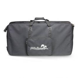 Palmer Pedalbay 80 Bag