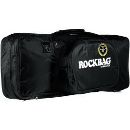 RockBag RB23096B