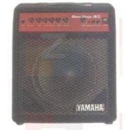 Yamaha BS 120 (B-Stock) #904029