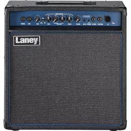 Laney RB3 Richter Bass 2017