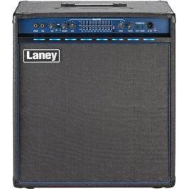 Laney R500-115 Richter Bass
